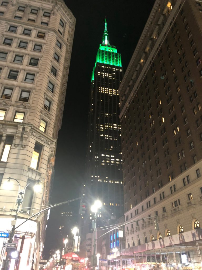 Momxious-Empire State